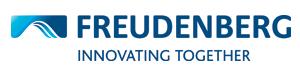 Freudenberg-logo