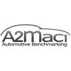 a21mac-small-logo