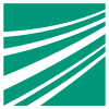 fraunhofer-small-logo