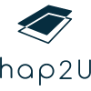 hap-2u-small-logo