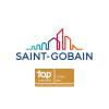 saint-globan-small-logo