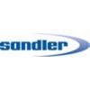 sandler-small-logo