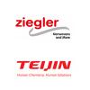 zeigler-small-logo