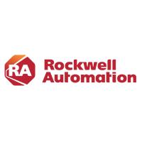 rockwell-automation-small-logo